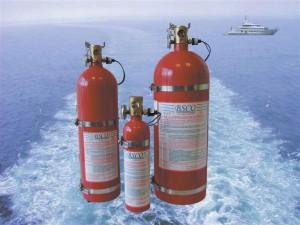 marine-Fire-Automatische-blusinstallatie-1-300x225